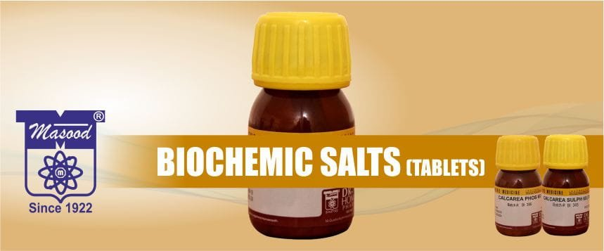 dr-masood-homeopathic-biochemic-salts-1