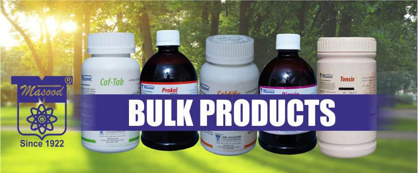 Masood Store Products (BULK-PRODUCTS)
