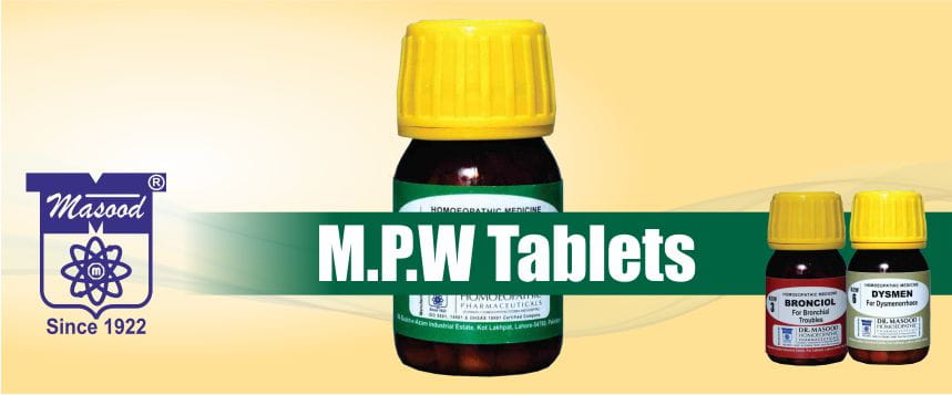 Masood Store Products (MPW-TABLETS)
