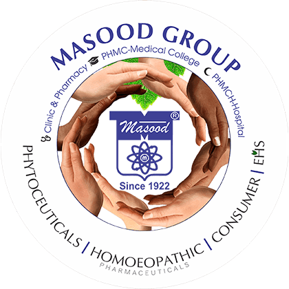 Masood-Group-Logo-1-min