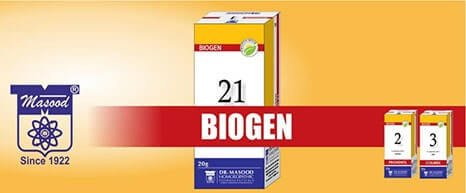 Masood-Store-Products-BIOGENS