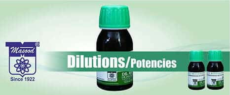 Masood-Store-Products-DILUTIONS-POTENCIES