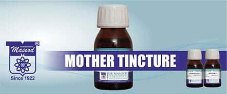 Masood-Store-Products-MOTHER-TINTURE