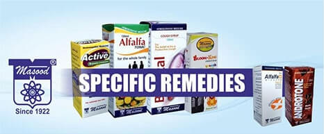 Masood-Store-Products-SPECIFIC-REMEDIES